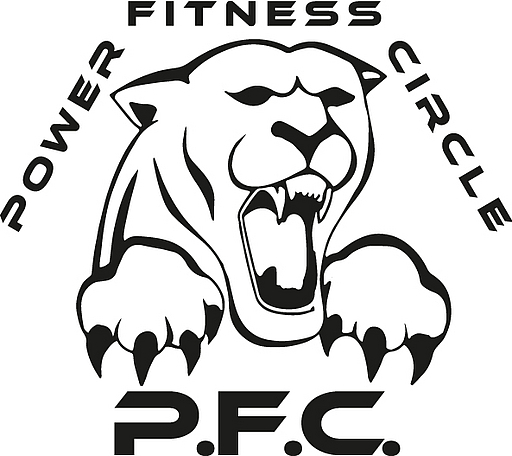 Power Fitness Circle - P.F.C. Linz
